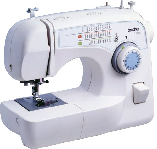 Brother XL 40 Sewing Machine Review Smart Home Keeping Extraordinary Brother Sewing Machine Reviews 2014