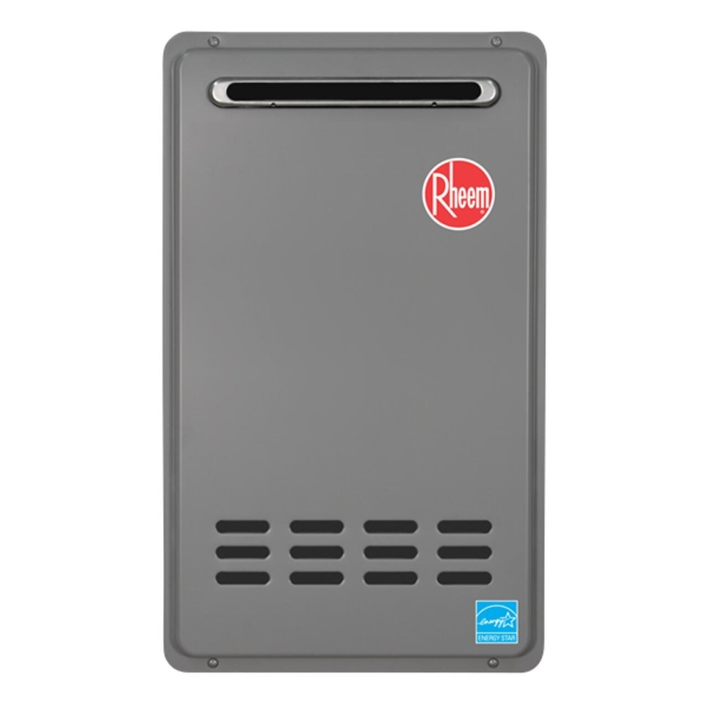 Best Natural Gas Tankless Water Heaters Smart Home Keeping