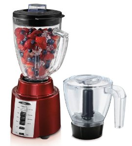 blender and food processor combo. Can A Blenders Be Used As Food Processor Blender And Combo N