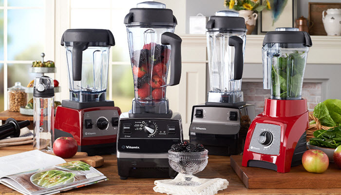 Best Blenders Buying Guide