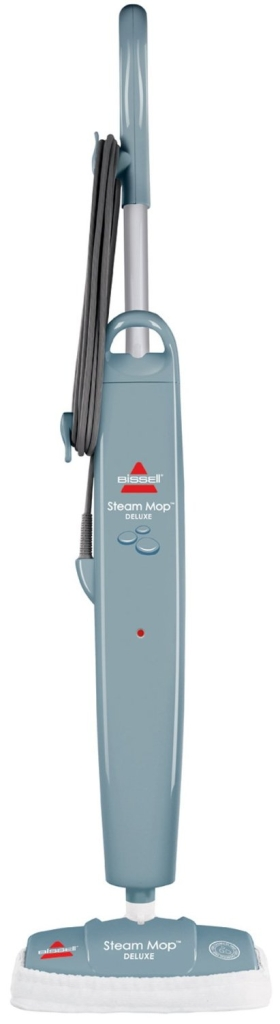 Best Steam Cleaner For Natural Stone Floors