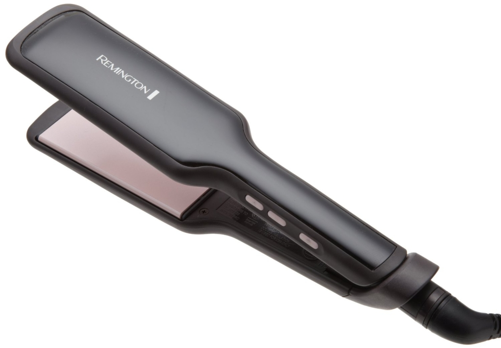 Remington S9520 Salon Collection Ceramic Hair Straightener