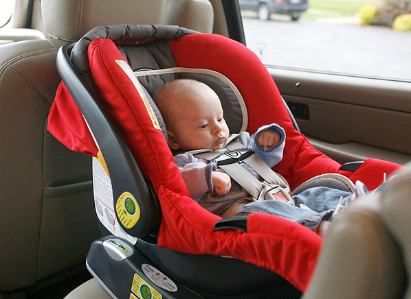 best infant car seats buying guide reviews smart home keeping. Black Bedroom Furniture Sets. Home Design Ideas
