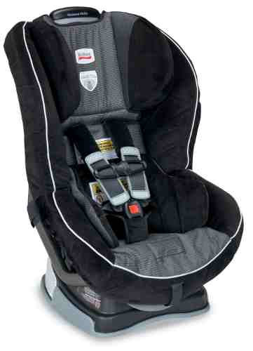 Best Infant Car Seats For Small Comparison Table 2017