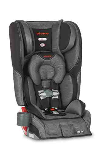Best Infant Car Seats For Tall Babies Comparison Table 2017