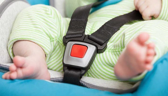 Complete Baby Car Seats Recall List 2014 Must Read Before You Buy
