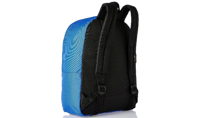 Best Backpack for High School - Smart Home Keeping