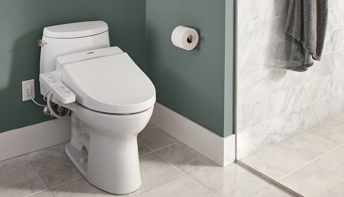 best bidet toilet seat. Black Bedroom Furniture Sets. Home Design Ideas