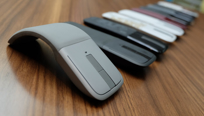 3ef9536be1e Best Bluetooth Mouse
