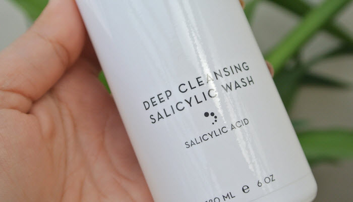 Best Body Wash For Men - Smart Home Keeping