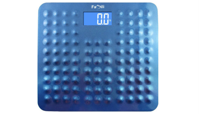 It Is Attractive Accurate And Functional Just Like Other High Quality Bathroom Scales Also Does Not Need Too Much Calibration