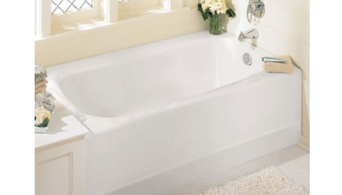 best bathtub material bathroom countertop best bathtub what is the material ideas