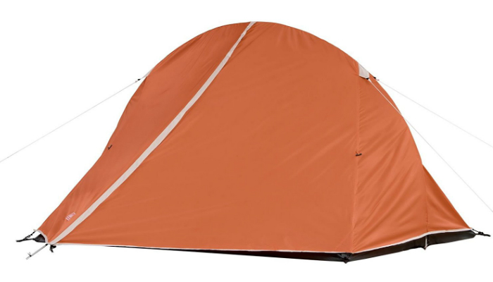 Also Great Coleman Hooligan Tent  sc 1 st  Smart Home Keeping & Best Backpacking Tent - Smart Home Keeping