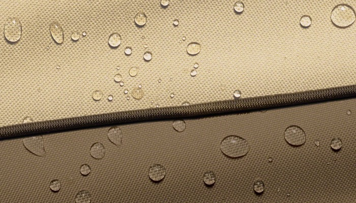 Some Covers Also Have Piping Along The Seams To Prevent The Water From  Getting In. You Should Also Look For Vents That Reduce Condensation Inside.