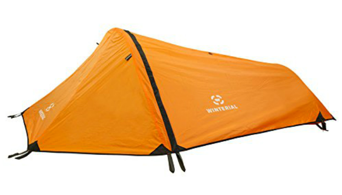 Also Great Winterial Single Person Backpacking Tent  sc 1 st  Smart Home Keeping & Best Backpacking Tent - Smart Home Keeping