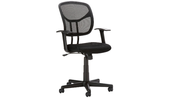 office chair materials. Simple Materials Most Of Its Adjustable Components Are Made Tough Materials It Is  Amazing How Affordable This Office Chair  For Office Chair Materials A