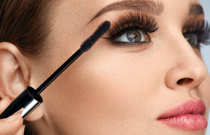 Best Lengthening Mascara Smart Home Keeping