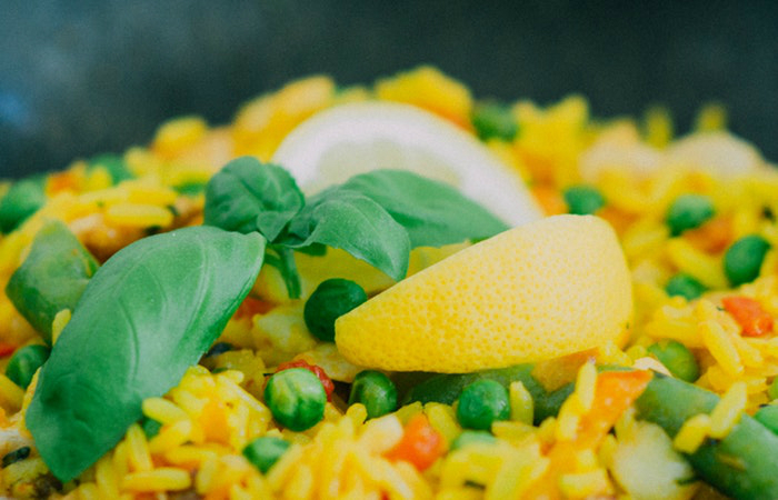 How to make fried rice with a twist smart home keeping there are so many ways on how to make fried rice but most of these recipes ccuart Choice Image