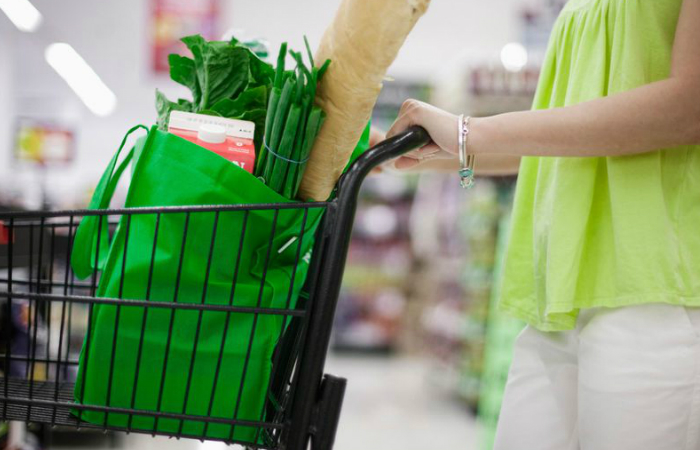 Best Reusable Grocery Bag 6 Products You Won T Regret Buying