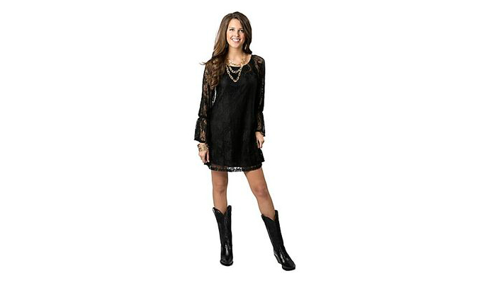 What To Wear With Cowboy Boots Smart Home Keeping