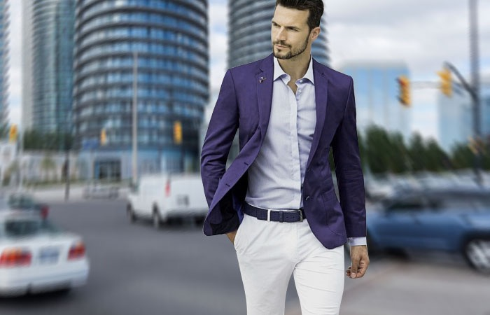 we often encounter the term business casual when attending an event - Business Casual Men Business Casual Attire For Men