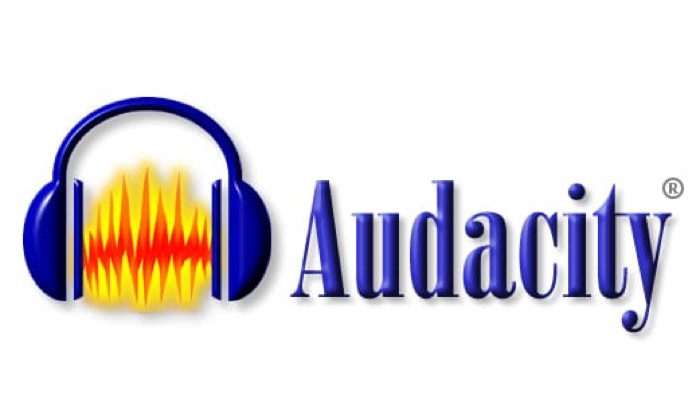audacity-mixing-software - Smart Home Keeping