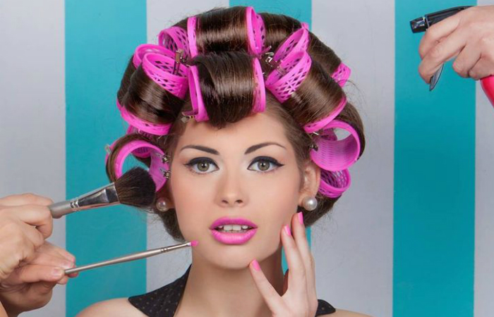 how to clean hair curlers in 3 easy steps smart home keeping