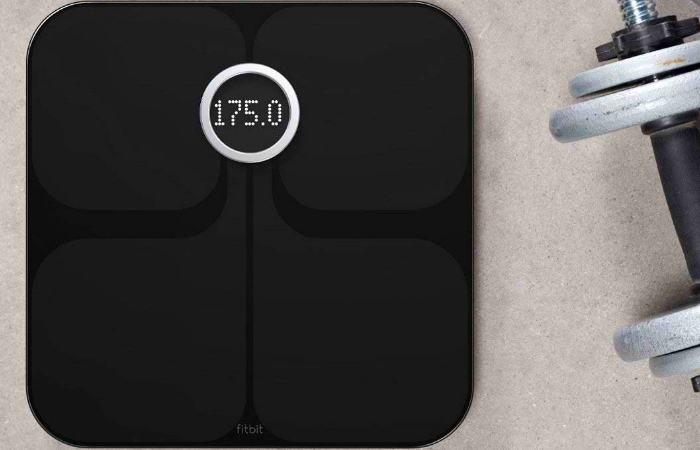How To Check Accuracy Of Bathroom Scale Smart Home Keeping