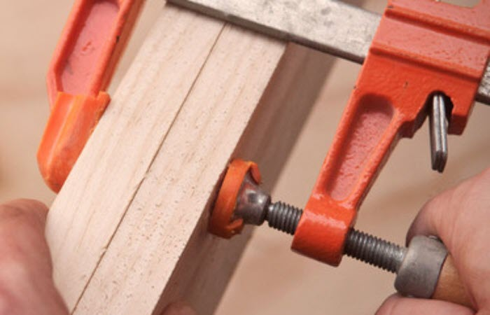 Best Clamp For Woodworking 4 Products That Actually Work