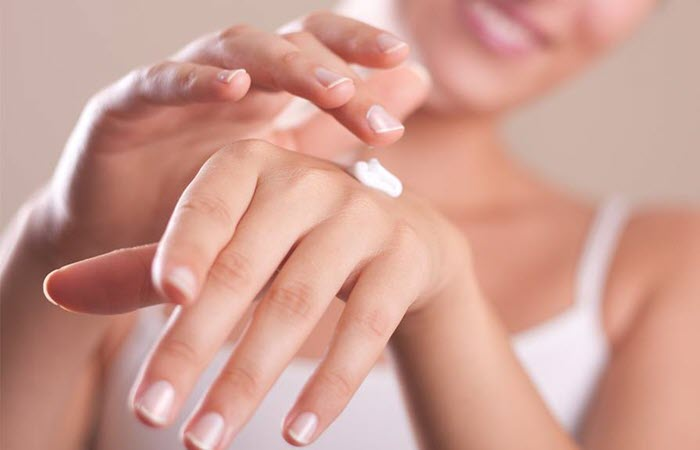 The Best Hand Creams For Dry Hands And Cuticles Smart Home Keeping