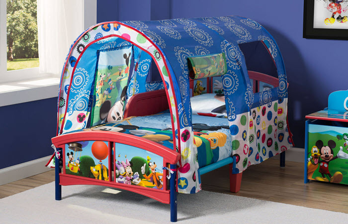 Best Tent for Toddlers The Best Product for Every Budget & Best Tent for Toddlers: The Best Product for Every Budget - Smart ...